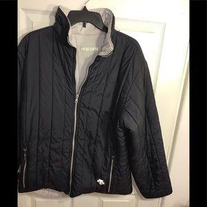 Beautiful Descente women's jacket, great Condition